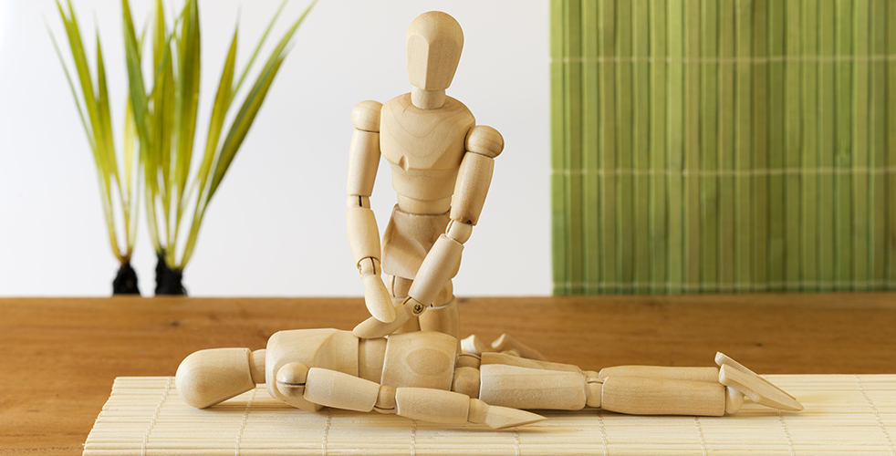 prestations-osteopathe-bureau-bessieres