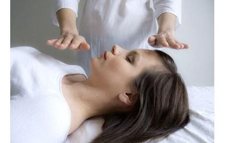 Vos questions sur l'ostéopathie