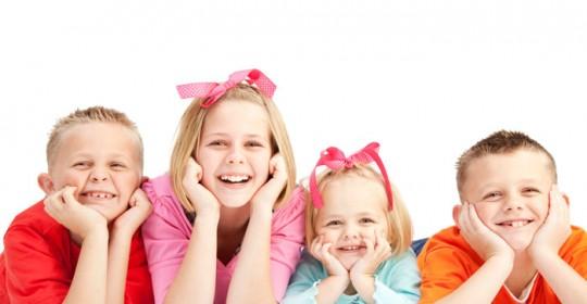 Ostéopathie et problèmes dentaires